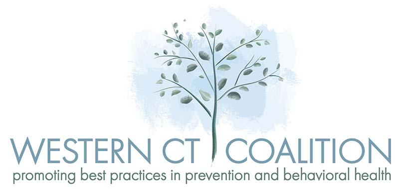 WCTC Logo